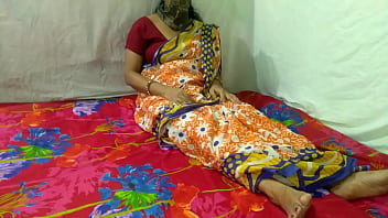 CoverEverbest Indian Maid Xxx Homemade Fuck