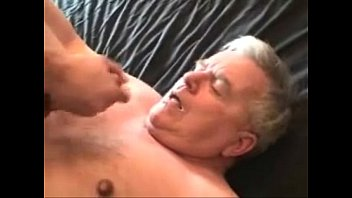 """young asian cum on daddy's face <span class=""""duration"""">57 sec</span>"""