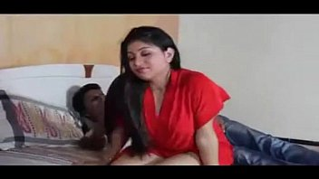 Indian hot and sexy girl will fucked by her boyfriend - www.360buzz.top