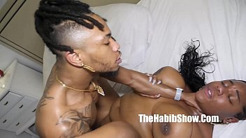 nothing but ass n tits kehlani sweets fucks her first bbc burgandy