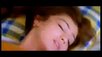 Delirium Ayesha takia fuking and sex video