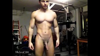 Join. And Michael fitt nude gif have