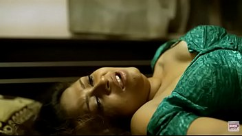 Hot indian bangla short film scenes