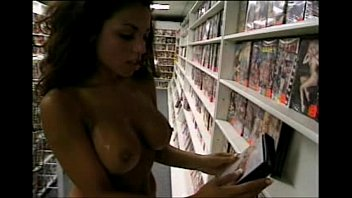 Dvd sale gang bang