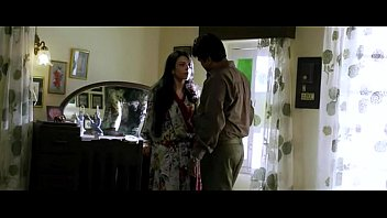Movies with naked actors Bollywood bhabhi series -04