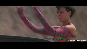 Apologise, but, Point break lori petty nude excellent