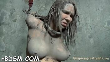 Free Azeri Tube Videos At Brand Porno