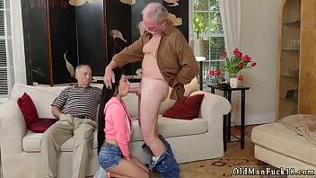 Teen old man webcam and teasing daddy xxx Dukke the Philanthropist