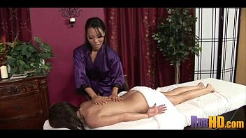 Hot Massage 0150