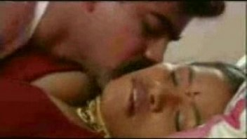 Having forcefully sex on suhaag raat