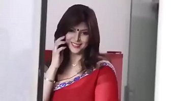 Sexy Indian movie