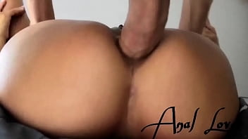 PUBLIC ANAL SEX WITH LOTS OF CREAMPIES AND CUM SWALLOWING BONUS.