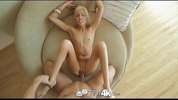 Phil hartman anal retentive carpenter - Tiny4k lollipop sweet tooth hannah hartman fucked by big dick