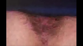 Close Up Of Cock Sliding In Teens Ass