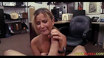 pussy for cash 08