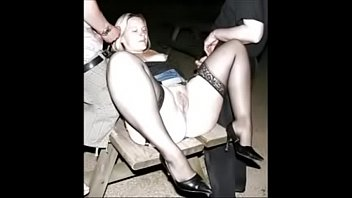 Dogging mature 2010 jelsoft enterprises ltd - Best mom milf dogging heels stockings see pt2 at goddessheelsonline.co.uk