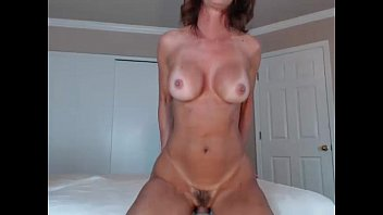 On line mature Hottest milf on cam jessryan playing on live webcam