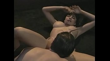 Madison Stone With Toni Tedeschi in Surfer Girl