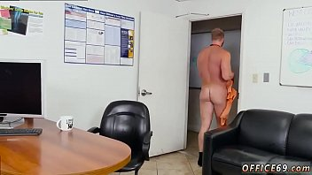 Redhead men gay Average older straight men naked gay first day at work