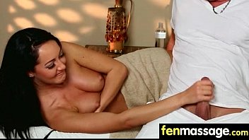 massage fanatasy sex 13