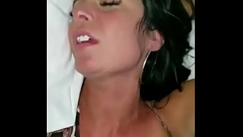 Drunk hotwife spreads her legs for bbc porno izle