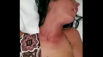 Drunk hotwife spreads her legs for bbc thumbnail
