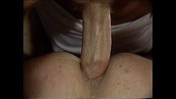 VCA Gay - Making It Huge - scene 4