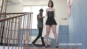 The Lottery #1, Sara Bell Gets Sold, Balls Deep Anal, DAP, Gapes, ATOGM, Squirt, Anal Fisting GIO998