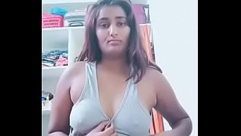 Swathi naidu latest sexy compilation  for video sex come to whatsapp my number is 7330923912