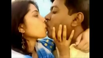 teen girl hot with her bf hiddeen cam video preview image