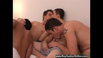 Male escort gay chicago Chicago male escort gay aiden, tyler, william and neo were all lying