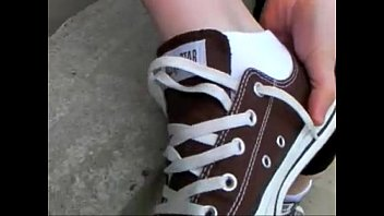 EMILYS DIRTY CHUCKS