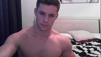 Amateurish webcam Handsome Guy | 247cool.blogspot.com