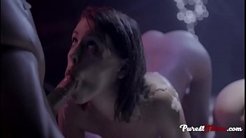 Strangest THINGS- PURE TABOO-HORROR PORN