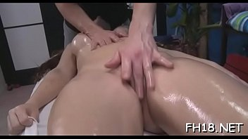 Sexy chick plays with penis then gets nailed hard Vorschaubild