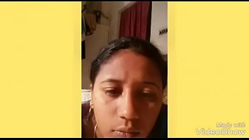 Massage for youth Pavithra