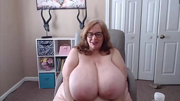 Wet BBW K  tits Suzie.Unique webcam show