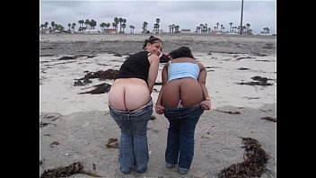 Mooning Photos Slideshow