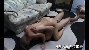 Femme xxx porn Carnal woman facsitting hubby in real dilettante fetish xxx