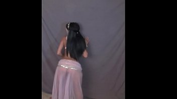 Xxx ipost xxx belly dance - Esmi lee- sensual teasing blowjob