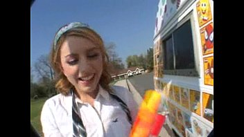 Seems excellent lexi belle teeny bopper club late, than
