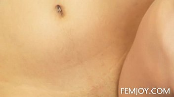 Nude Art Video D Cup Carla In The Bedroom preview image