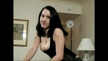 Vintage swirl dress Gofuck69.com - amazing ass and tits on a milf that love black dick