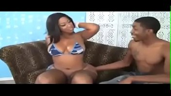 Dam dats ass torrnt - Layla monroe sexy hot ebony plowed