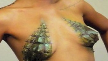 Rihanna Uncensored: Http://ow.ly/sqhxi