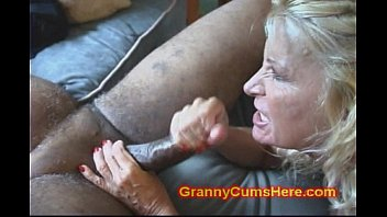 Butt granny fucked - Two grannies ass fucked and more