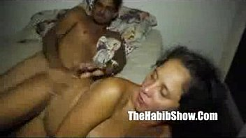 Amateur Brazilian MILF fucked RIo by Val homegrown reality - [360p]
