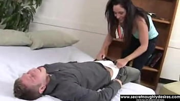Free mom on son porn - Mom fuck with stepson