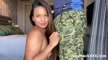CoverAsian Princess in Unexpected Rough Sex Tape
