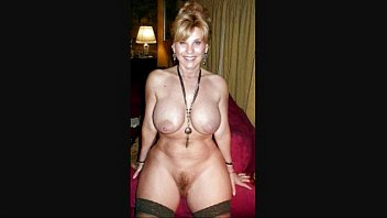 Trudy irland pics nude - Bagpipes the hairy ape slideshow
